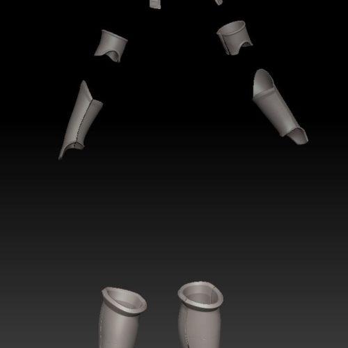 armor_bits_screenshot